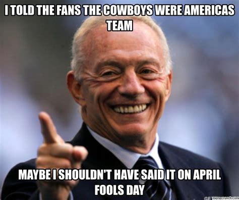 Memes Dallas Cowboys - dallas cowboys fans memes chainimage