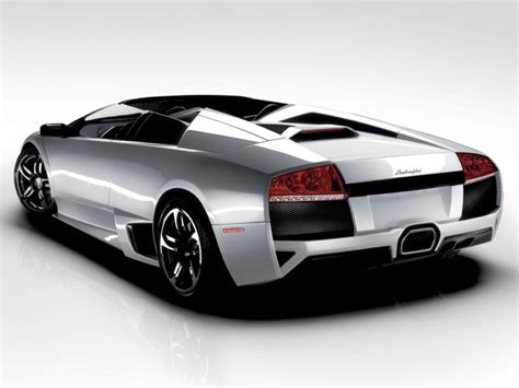 Unique Lambo Versace Roadster by 2009 Lamborghini Murcielago Lp640 Roadster Versace V12