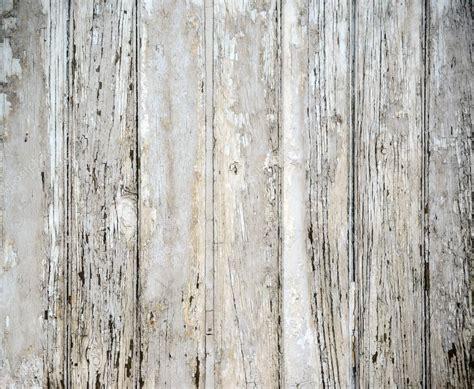 Bois White white wood background stock photo 169 alexis84 32547327