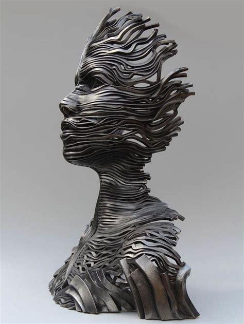 form design of welded members forgings and castings 1001 id 233 es sculpture contemporaine l art 224 deux mains