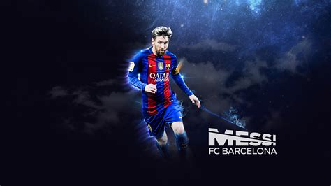 messi barcelona wallpaper hd lionel messi fc barcelona footballer wallpapers hd
