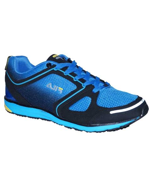 stylish sports shoes for fila blue stylish sport shoes price in india buy fila