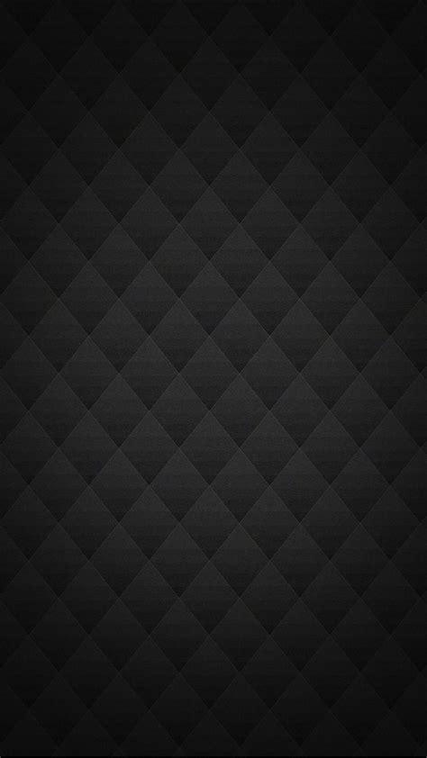 black hd wallpaper galaxy s6 black galaxy note 3 wallpapers 012 hd note wallpapers