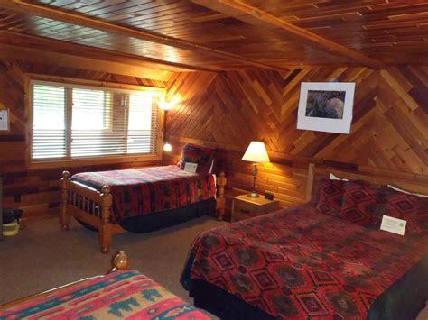 cabin room lodges mt river oregon cooper spur mountain resort