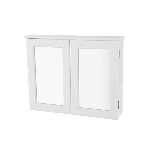 Bathroom Ventilation Perth Cabinet Door Hinges Bunnings Satin Chrome T Strike
