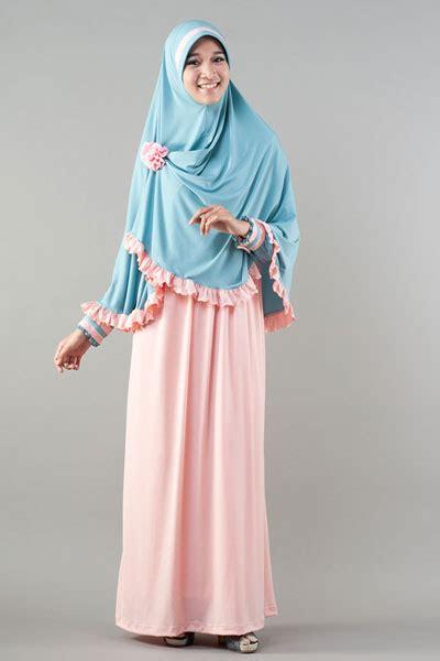 Pakaian Muslim Wanita New Makuta Sff contoh batasan masalah yang baik viral news top