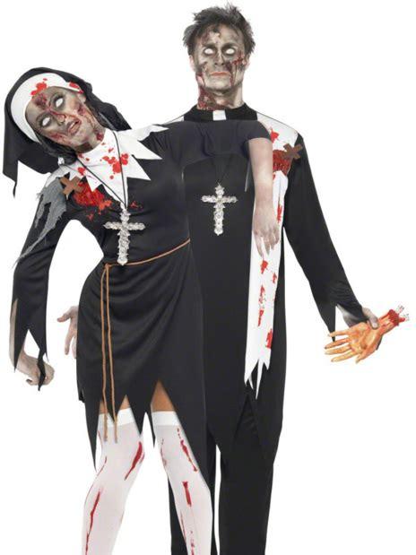 disfraces fciles y rpidos para este carnaval 2016 la opinin a corua disfraces de halloween 20 ideas f 225 ciles de hacer en casa