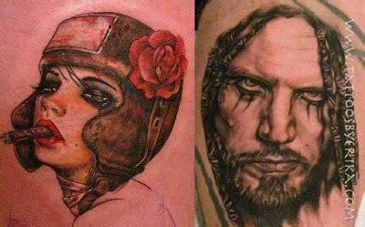 tattoo quotes rappers rap tattoo quotes quotesgram