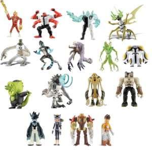 file:ben 10 toys wave 2.jpg wikipedia