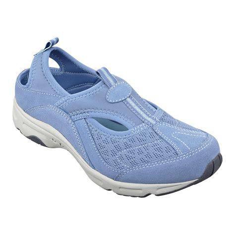 easy shoes easy spirit alpine walking shoes ebay
