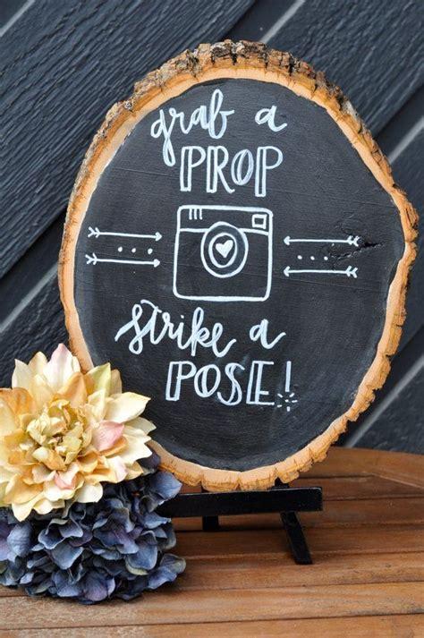 best 25 wedding photo props ideas on bridal shower props wedding props and bridal