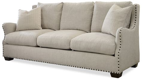 Connor Sofa From Universal 407501 100 Coleman Furniture