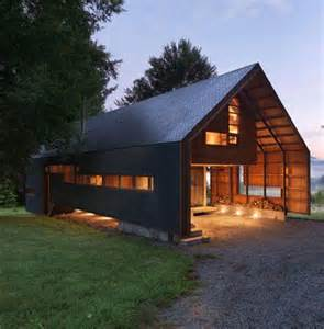 Residential Pole Barn Floor Plans by Barn Style Interior Designs For Houses Best Home Design