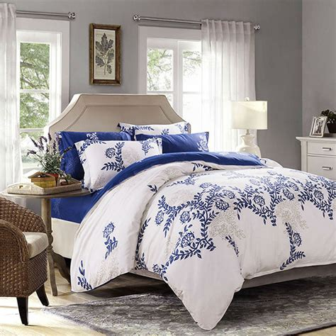 where to buy bedding sets home textile fabrics factory from china buy textil