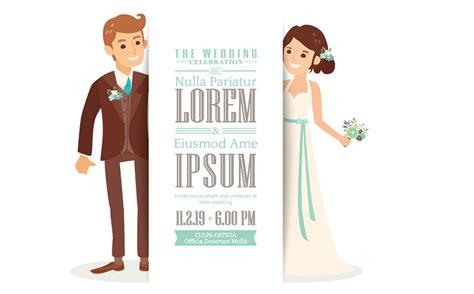 cara membuat undangan digital pernikahan ini dia berbagai cara membuat undangan digital yang