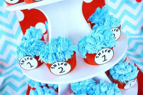 Thing 1 Thing 2 Baby Shower Supplies by Thing 1 And Thing 2 Decorations 28 Images Thing 1 And