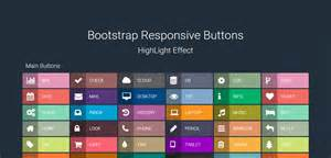bootstrap button colors bootstrap different color buttons for crafts