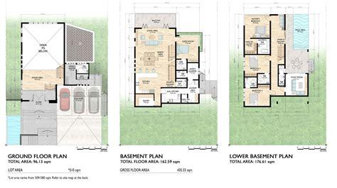 verdana villas floor plan 100 verdana villas floor plan metabolites free