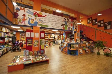 libreria universitaria firenze le 10 librerie pi 249 d italia da visitare almeno una