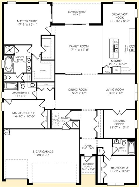 Lennar House Plans Marvelous Lennar Home Plans 8 Lennar Floor Plans Smalltowndjs