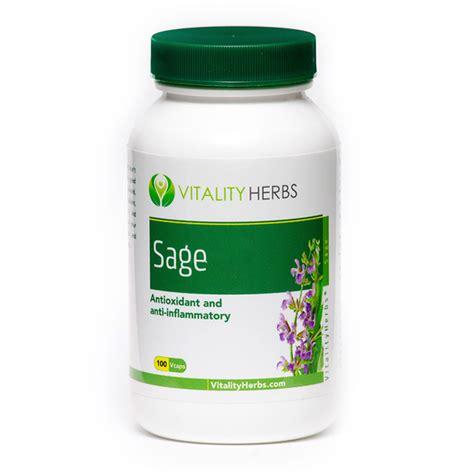 Dr Perennials Detox herbal supplements detox doctordetox doctor