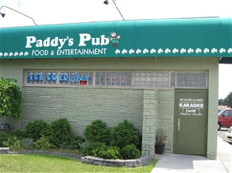 the bench pub livonia paddy s pub livonia bars clubs