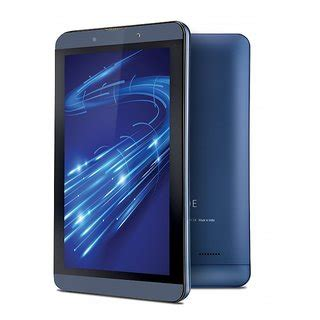 Tablet Ram 3gb iball brisk 4g2 3gb ram tablet 16 gb cobalt blue buy iball brisk 4g2 3gb ram tablet 16 gb