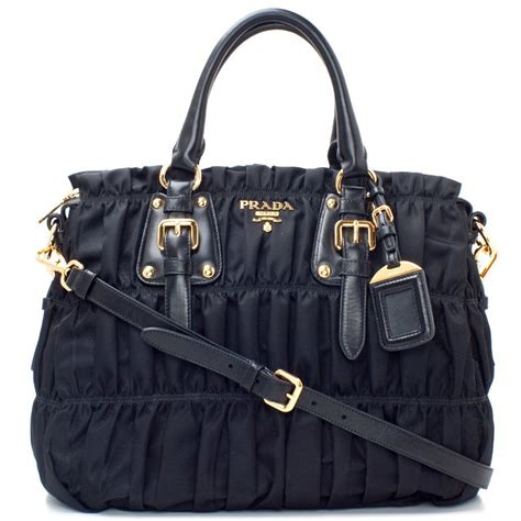 10 Most Stylish Prada Bags by Top 10 Most Expensive Handbags In The World