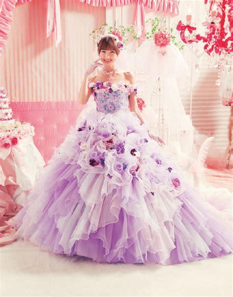 芭比公主本婚纱礼服 家具