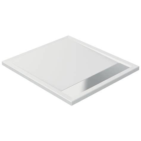 piatto doccia 100 x 90 dettagli prodotto k2624 piatto doccia in acrilico