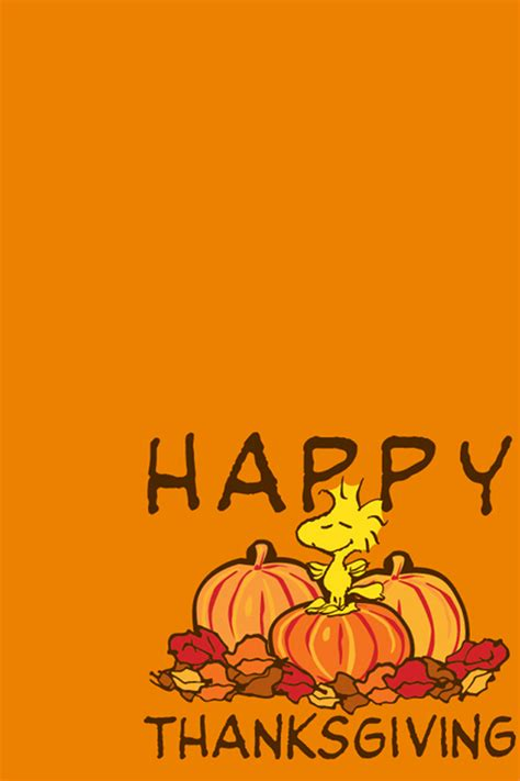Wallpaper For Iphone 6 Thanksgiving | free download thanksgiving iphone 4s wallpapers