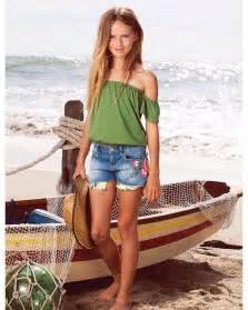 child model pics models pics 13 18 hussyfan adanihcom kristina pimenova kpfansofficial twitter