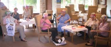 elderly care at home home instead senior care harrogate based home care