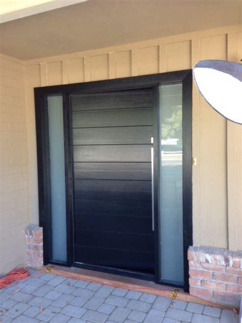wood garage doors phoenix