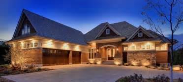 build a custom home tips for building a luxury home in new jersey