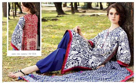 summer collection 20014 pakistan nishat linen summer collection 2016 the fabric of