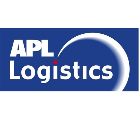carmichael international expands customs brokerage network  detroit transport intelligence