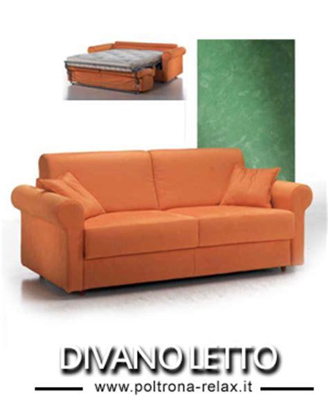 divani letto prezzi economici divano letto economico con materasso matrimoniale prezzi