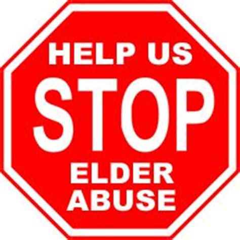7 Ways To Stop Abuse by 1000 Images About Abuse Awareness Prevention On