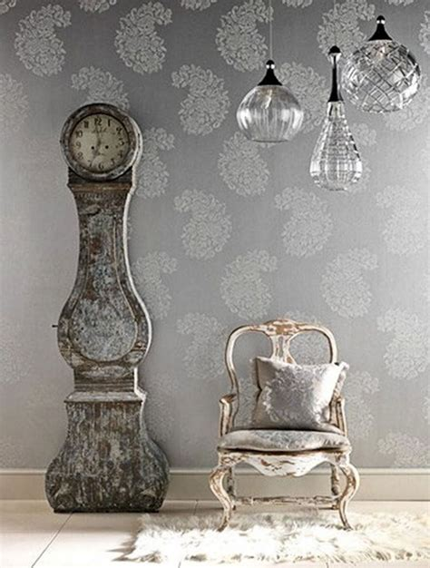 the antique modern mix snob 82 best images about antique modern perfect mix on