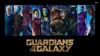 Guardians of the galaxy age rating parents rate guardians of galaxy