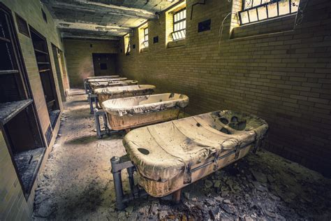 from the of an abandoned my personal journey through family violence and beyond books abandoned asylums the book by matt der velde