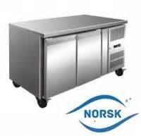 bench fridges for sale commercial display fridges freezers for sale rent