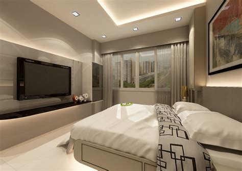 12 bedroom storage concepts to optimize your space decor designer profile angelyn wong