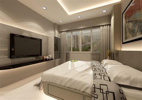 master room design designer profile angelyn wong