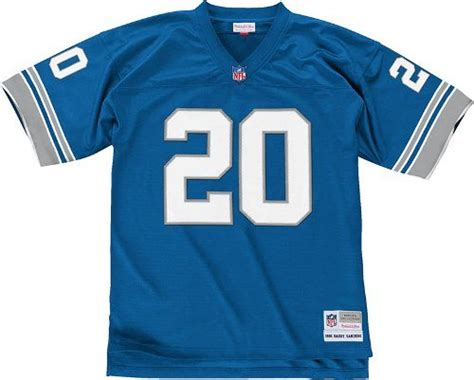 throwback aqua premier blue offerdahl 56 jersey unparalleled p 1235 all nfl mitchell and ness jerseys price compare