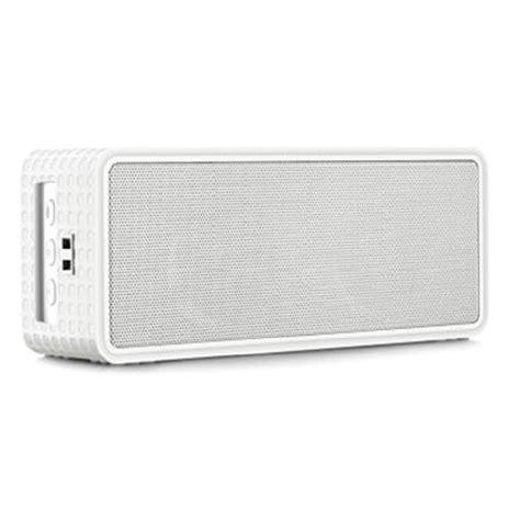Speaker Bluetooth Huawei huawei am105 bluetooth speaker white am105 white b h photo