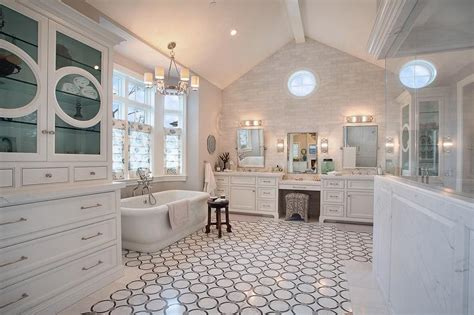 vaulted ceiling bathroom vaulted ceiling bathroom traditional bathroom