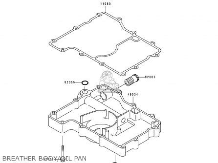 h3 engine cover civic si engine cover wiring diagram ~ odicis