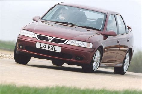 vauxhall vectra vauxhall vectra mk1 classic car review honest john